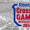 crossfit-games-2014