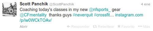twitter-scott-panchik
