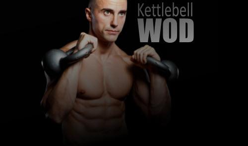 kettlebell-wod