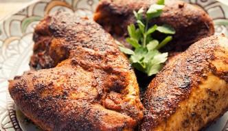 pollo-con-especias-horno