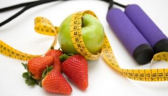 Nutrición y Crossfit