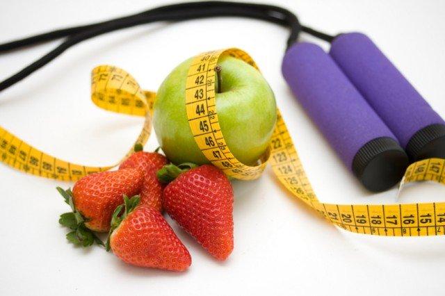 Top 5 de errores en nutrición de los crossfitters