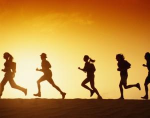 Runners estilorx