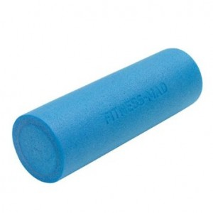 Fitness mad foam roller
