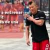CrossFit Tras lesión