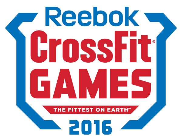 Open clasificatorio para los crossfit games 2016