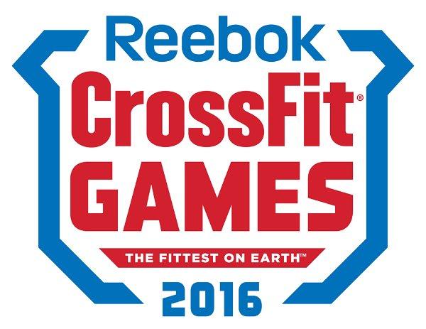Comienza la temporada de los CrossFit Games 2016