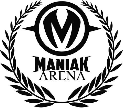 competicion-maniak-arena