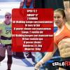 Open 17.2 CrossFit Games